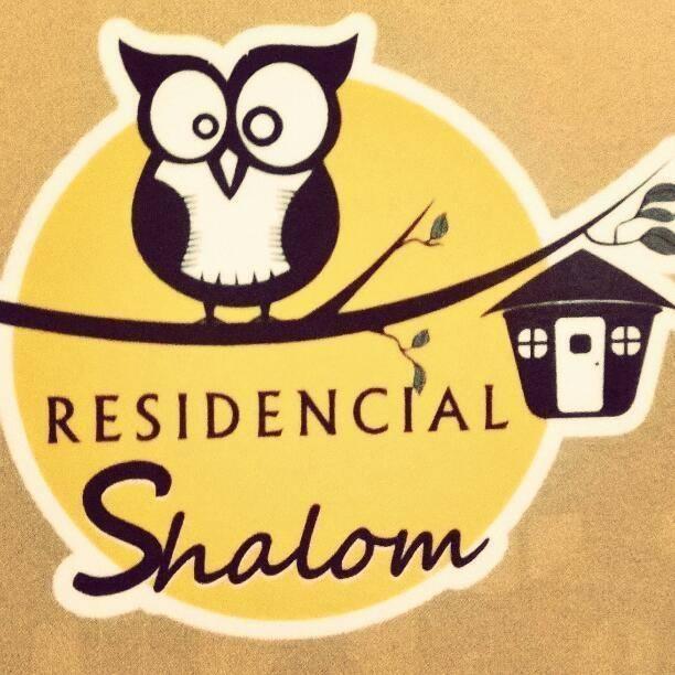 Quartos para Alugar em Curitiba | Pensionato Shalom