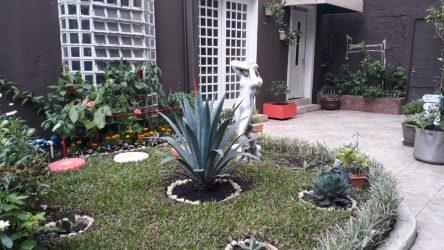 jardim 1